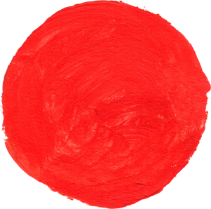 paint-circle-red-1