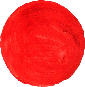 paint-circle-red-2