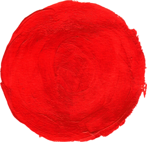 paint-circle-red-3