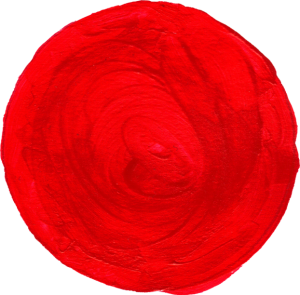 paint-circle-red