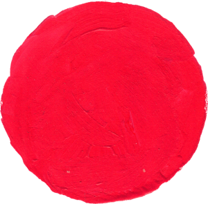 paint-circle-red-4