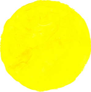 paint-circle-yellow-1