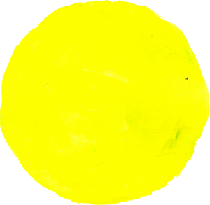 paint-circle-yellow