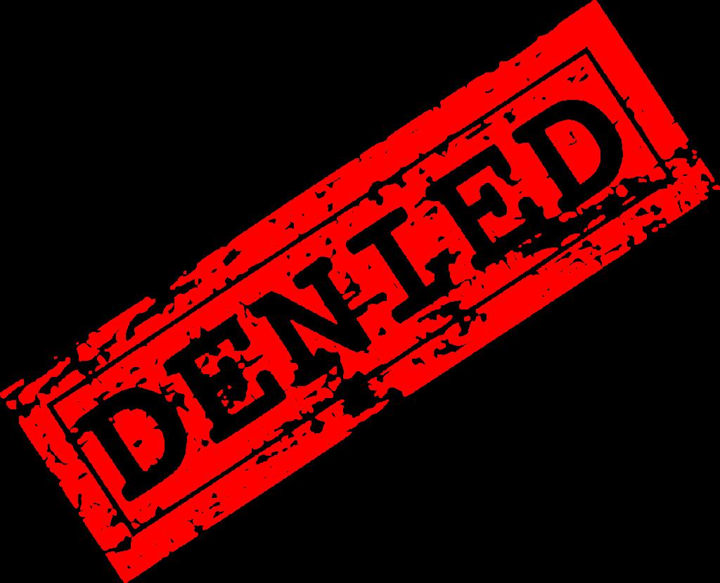red-denied-stamp-3