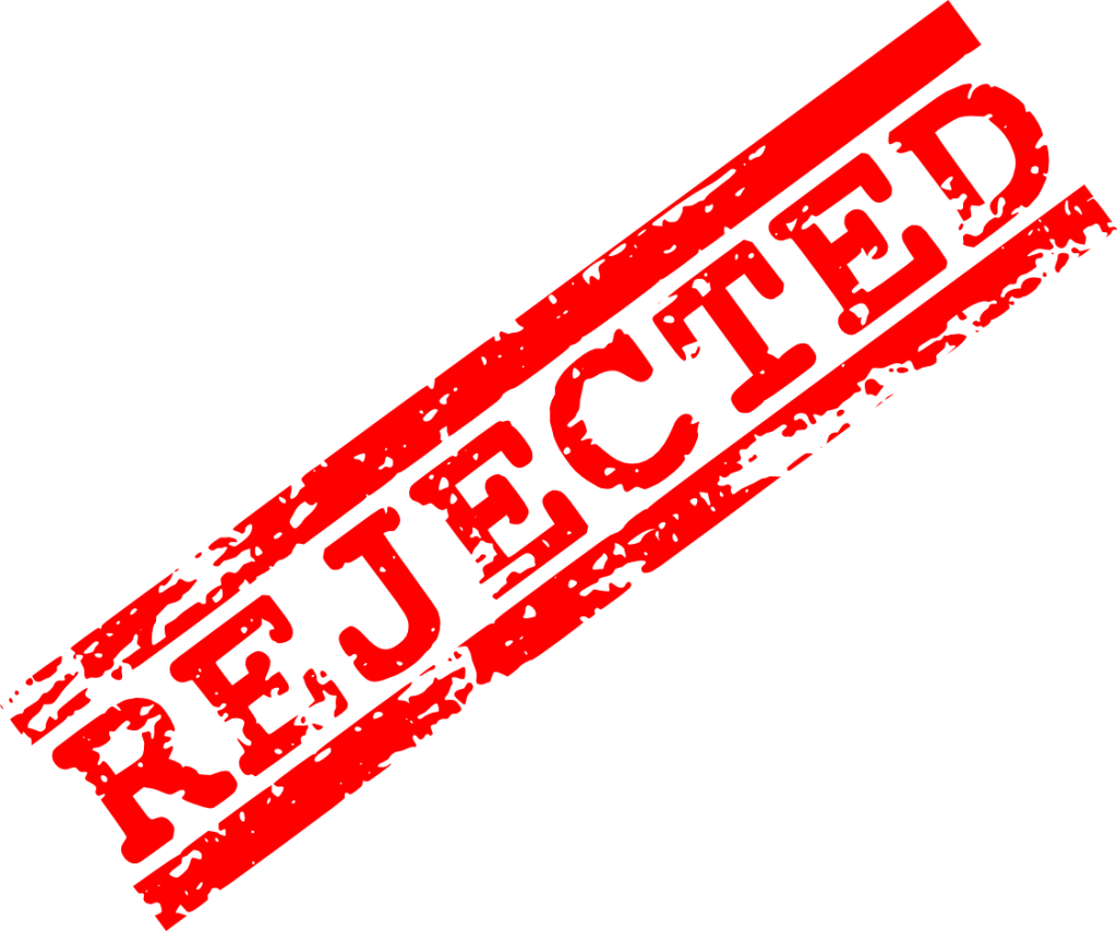 red-rejected-stamp-1