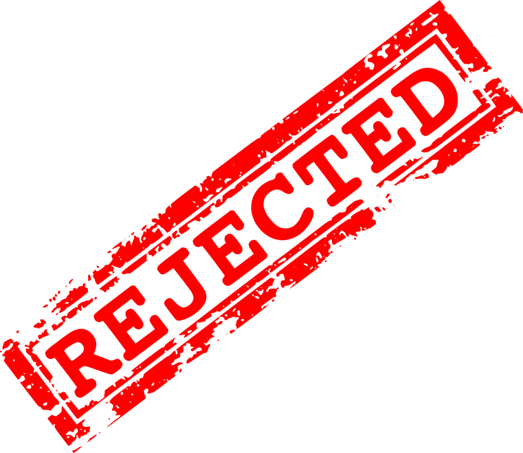 red-rejected-stamp-2
