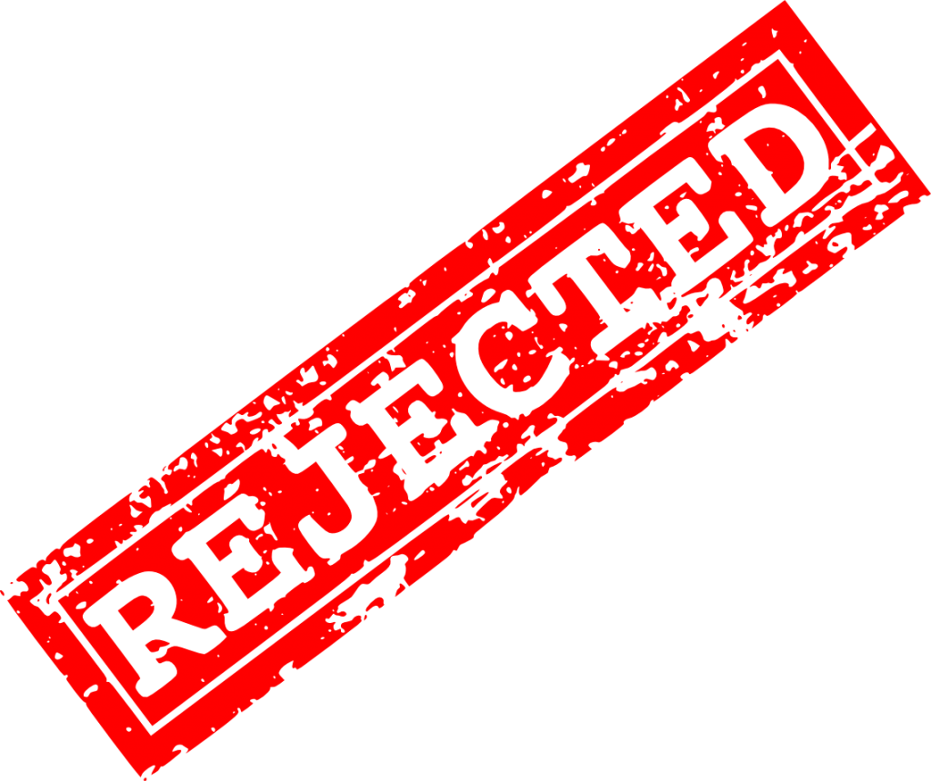 red-rejected-stamp-3