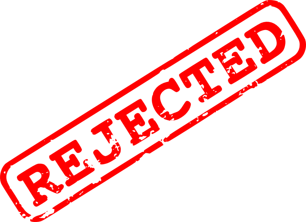 red-rejected-stamp-4