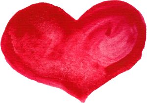 red-watercolor-heart-1