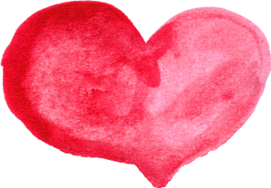 red-watercolor-heart-10