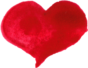 red-watercolor-heart-3