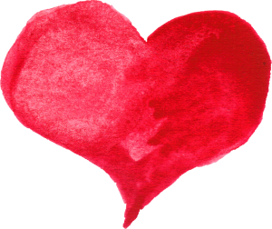 red-watercolor-heart-5