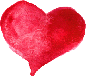 red-watercolor-heart-6