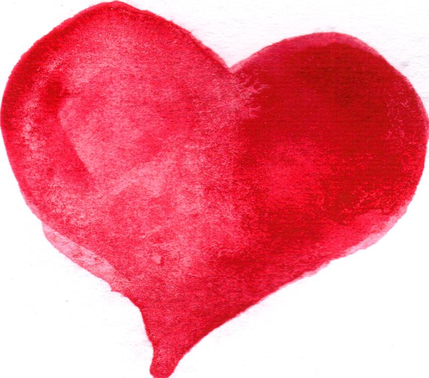 """Résultat de recherche d'images pour """"HEART"""""""