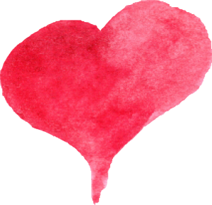 red-watercolor-heart-7