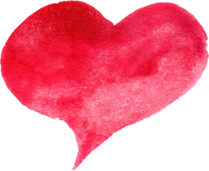 red-watercolor-heart-9