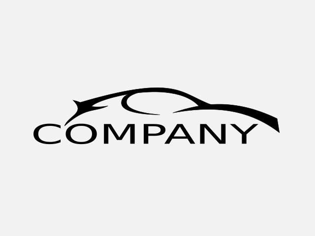 sports-car-logo-1
