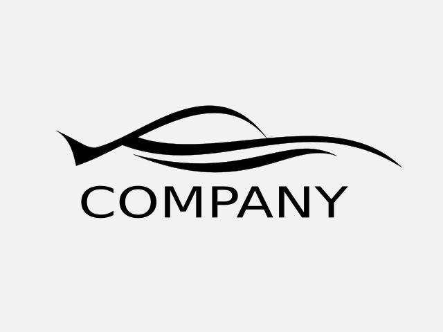 sports-car-logo-3