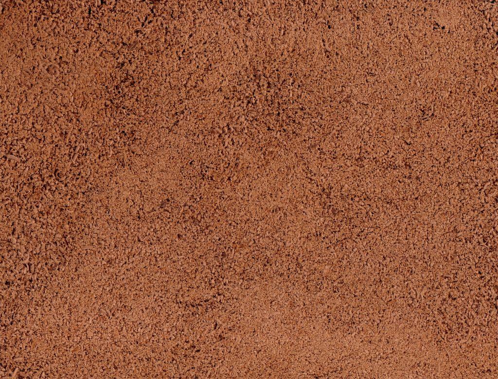 chocolate-texture-1