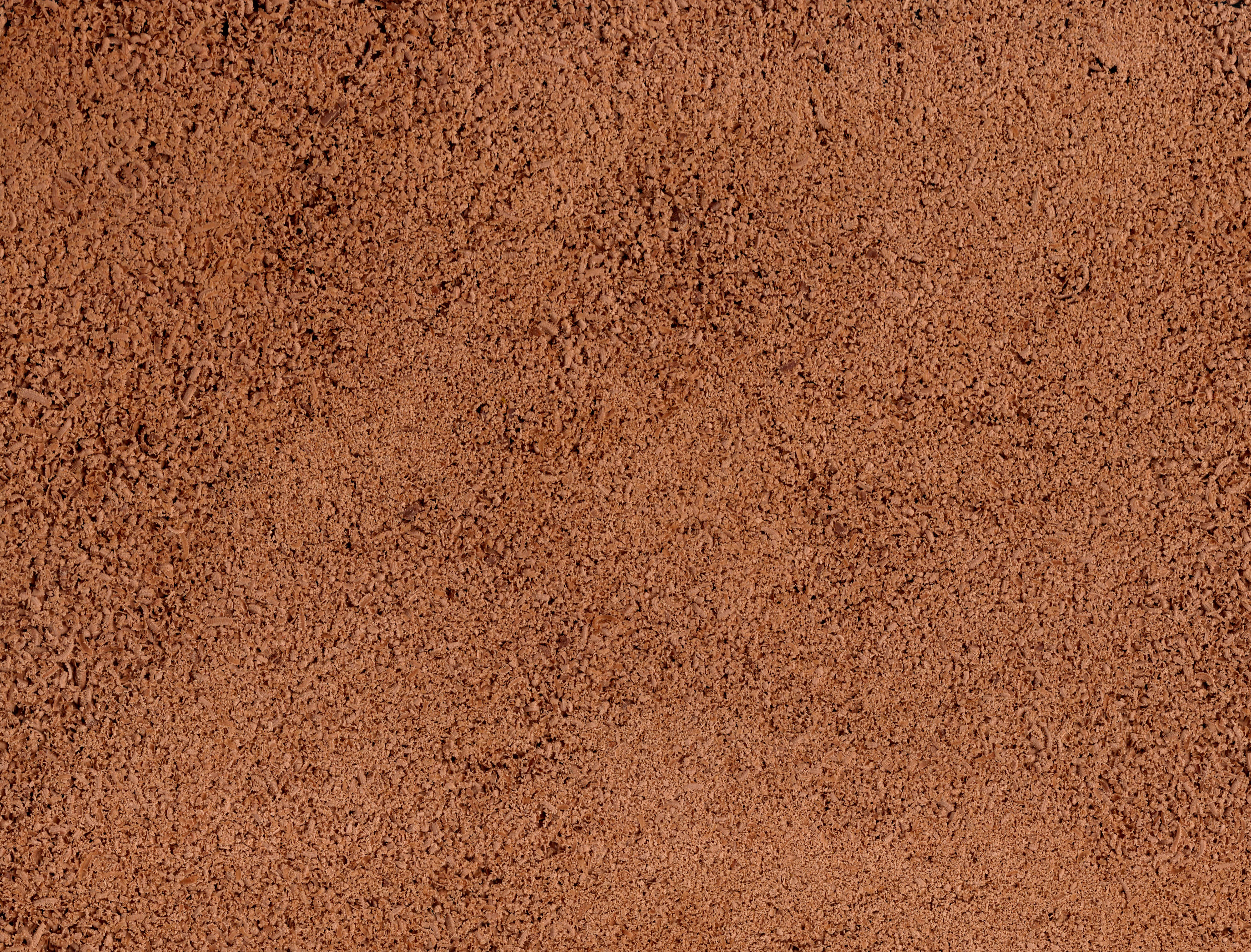 Grated Chocolate Texture (JPG)   OnlyGFX.com