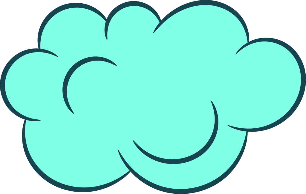 clipart-cloud-1