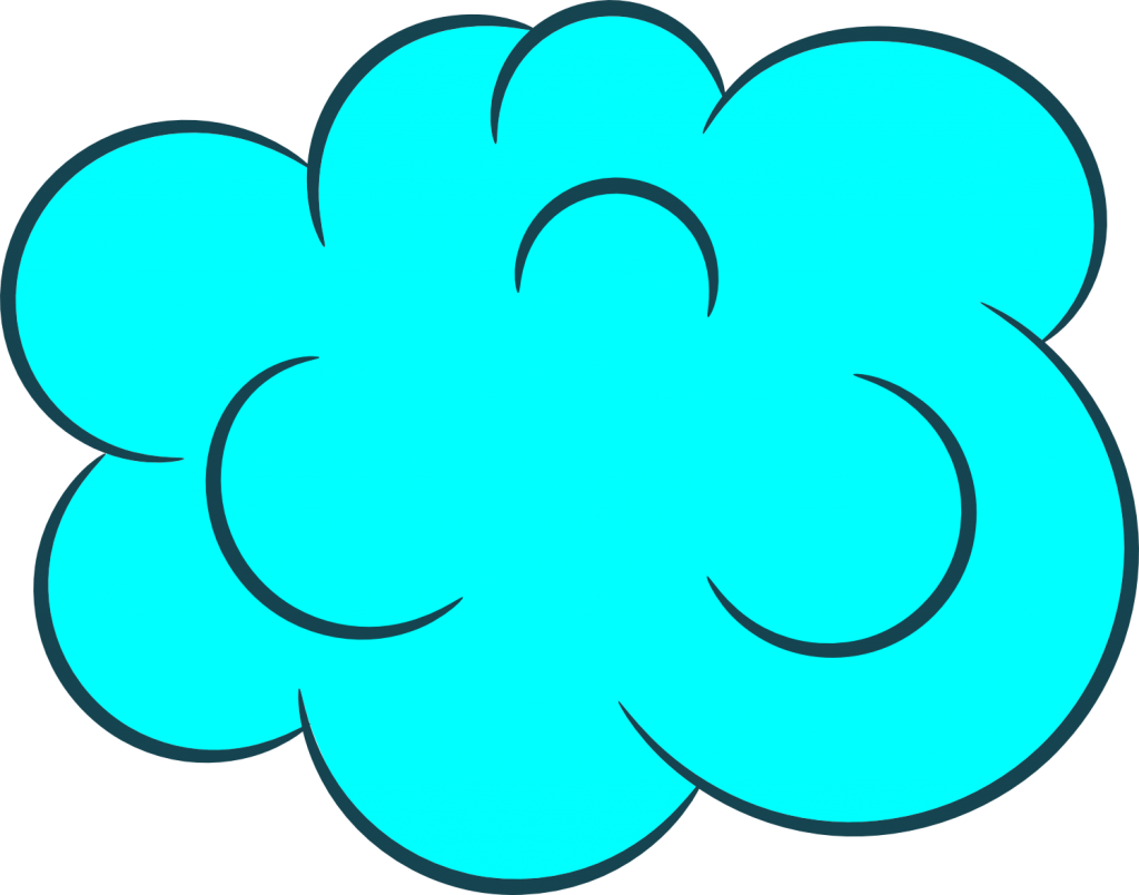 clipart-cloud-2