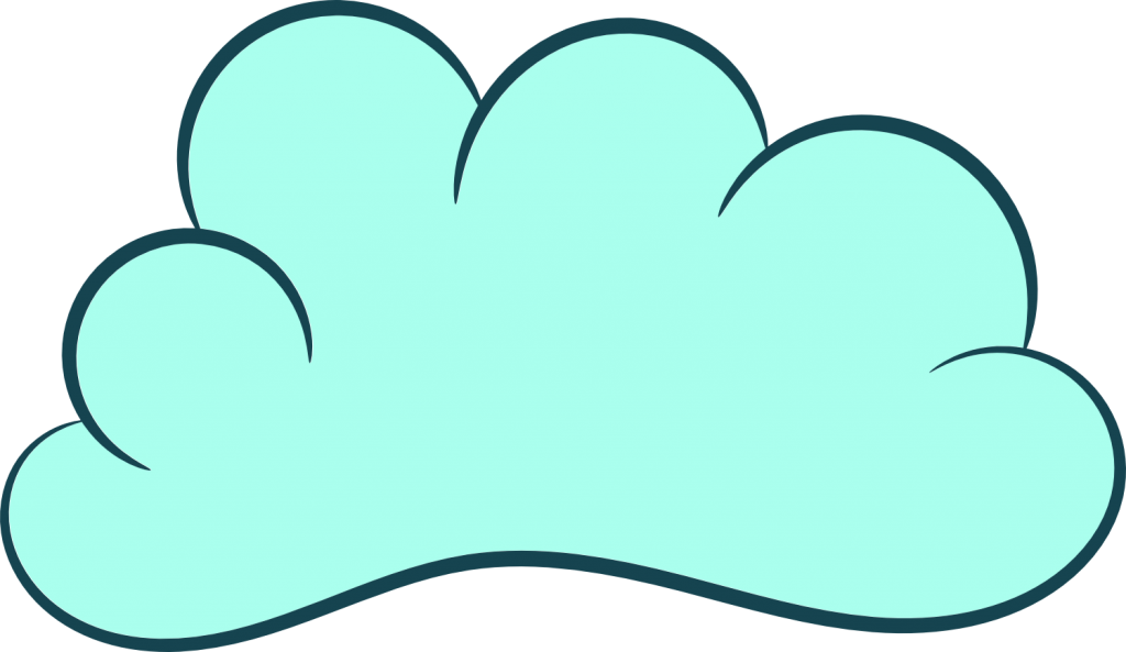 clipart-cloud-3