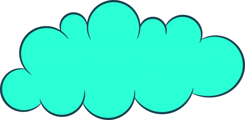 clipart-cloud-4