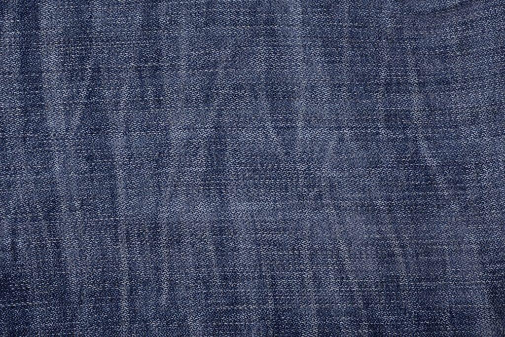 denim-jeans-1