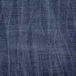 10 Denim Jeans Textures (JPG) Vol. 2