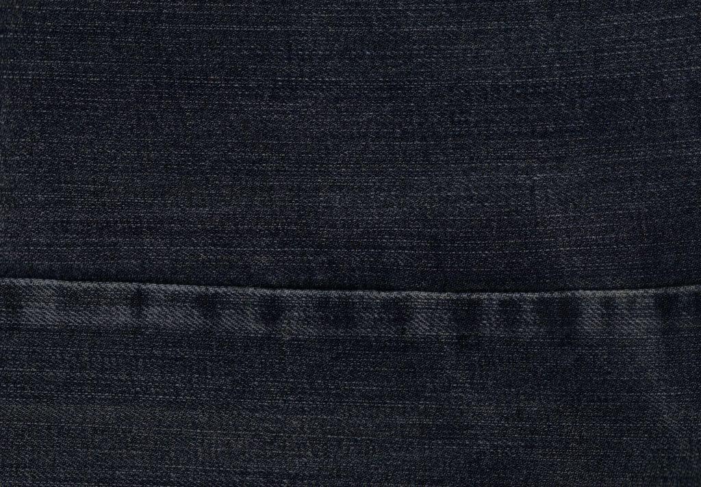denim-jeans-10