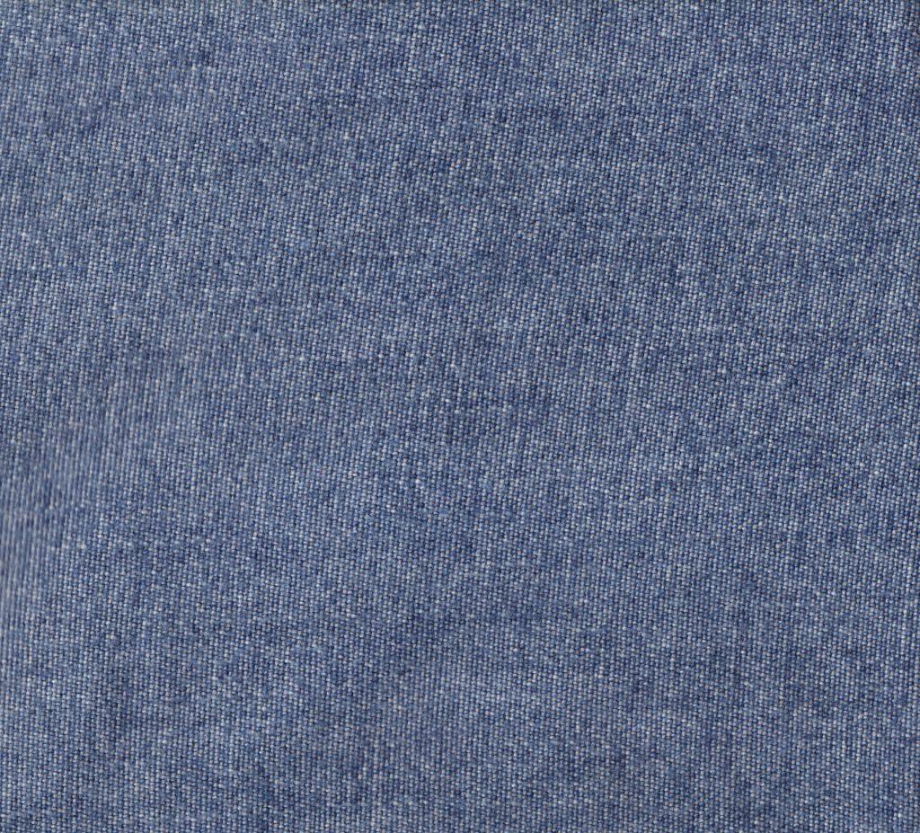 denim-jeans-11
