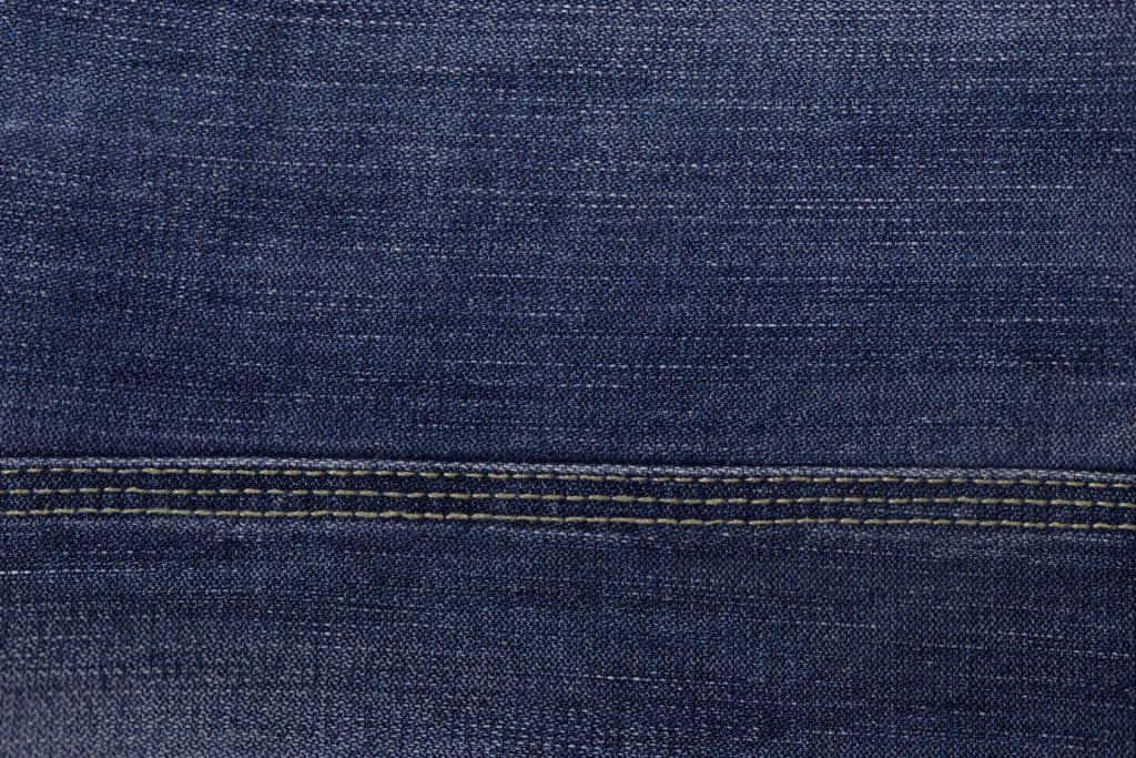 denim-jeans-3