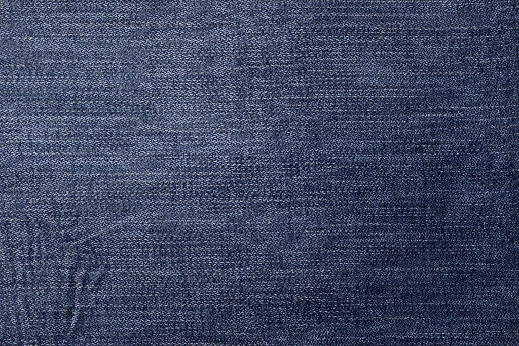 denim-jeans-5