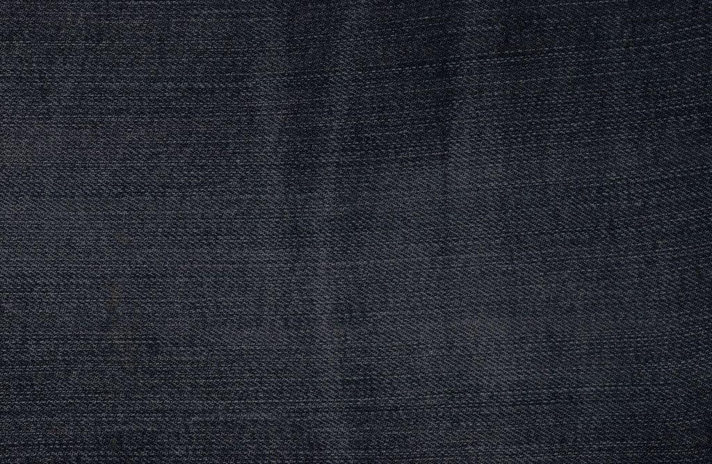 denim-jeans-8