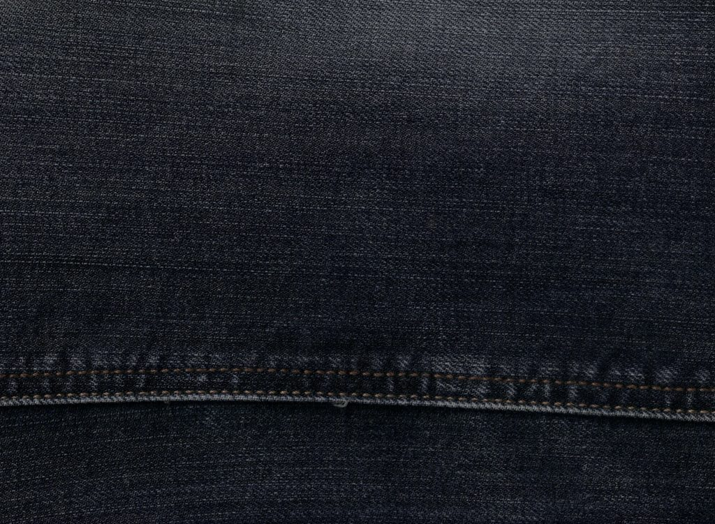 denim-jeans-9