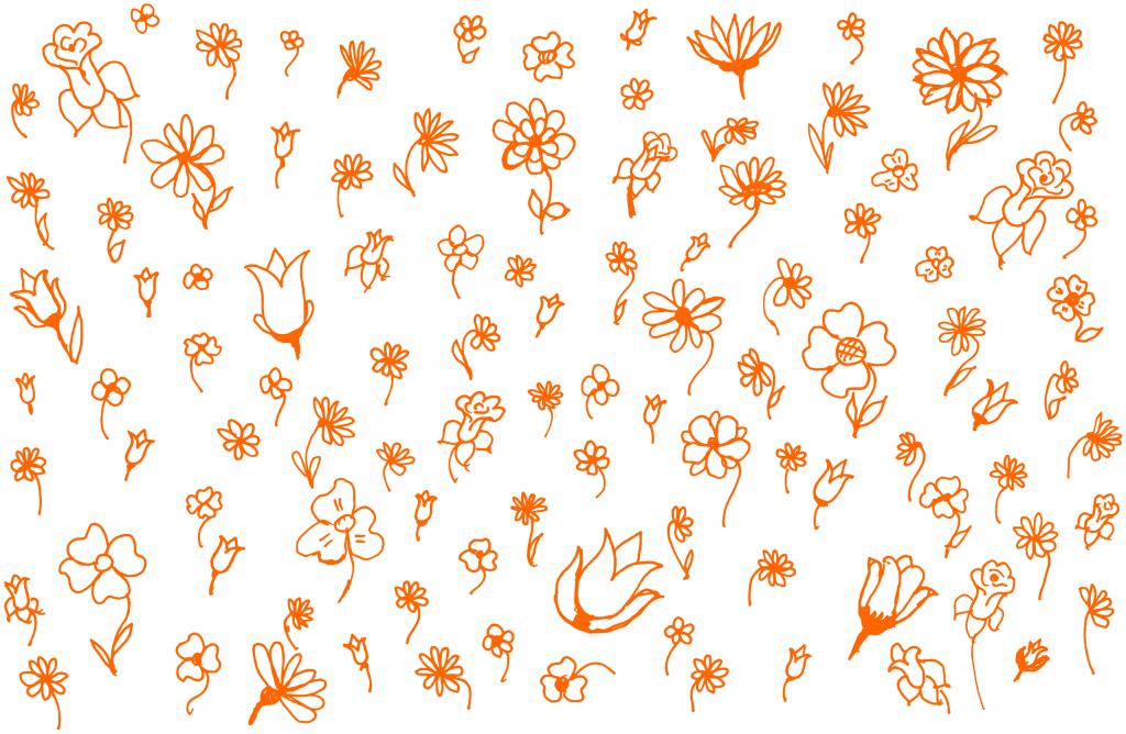 flower-doodle-bg