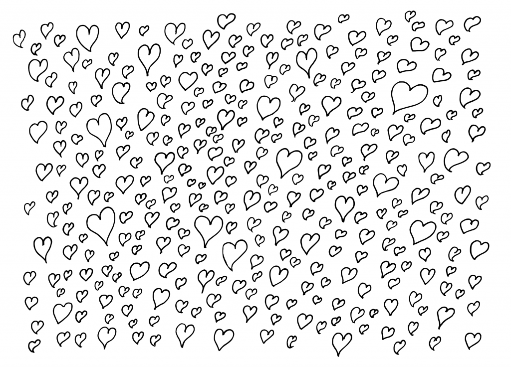heart-doddle-bg