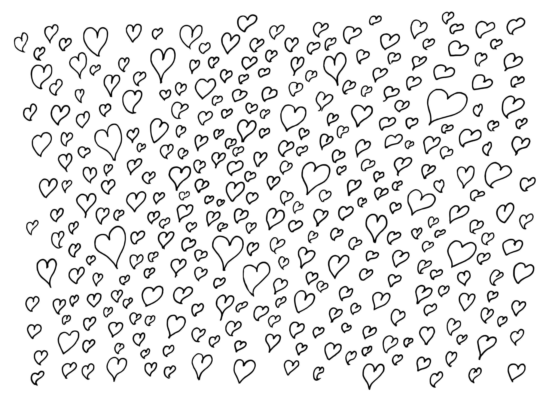 broken heart background images