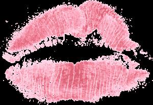 pink-kiss-print-2