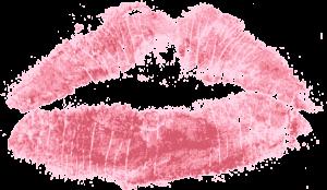 pink-kiss-print-3