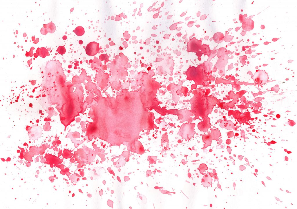 pink-watercolor-5