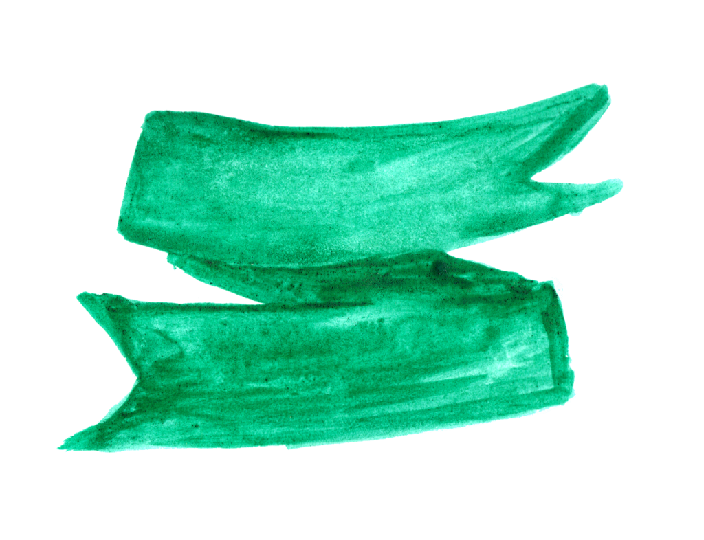 watercolor-banner-green-7