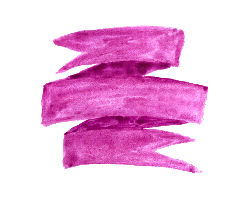 watercolor-banner-purple-6