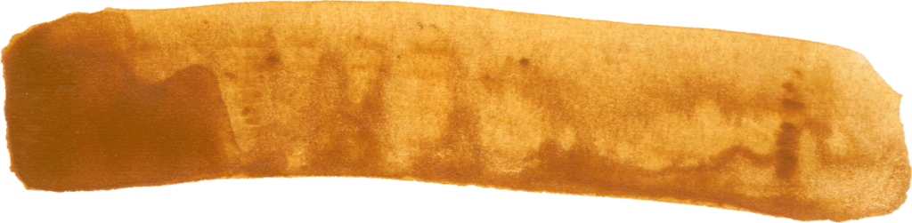 watercolor-brush-stroke-banner-brown-1