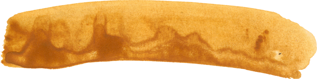 watercolor-brush-stroke-banner-brown-2