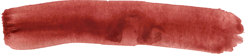 watercolor-brush-stroke-banner-dark-brown-1