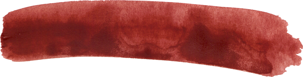 watercolor-brush-stroke-banner-dark-brown-2