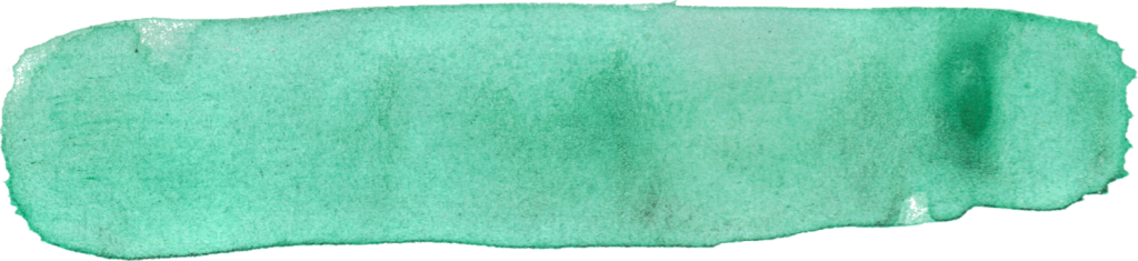 watercolor-brush-stroke-banner-green-1