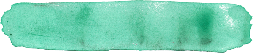 watercolor-brush-stroke-banner-green-2